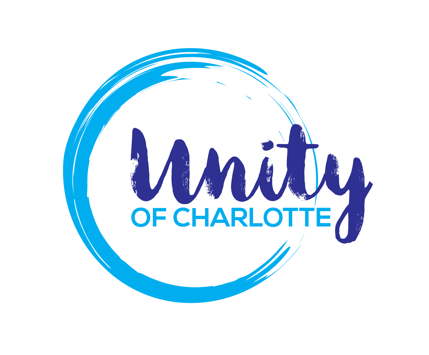 Unity of Charlotte